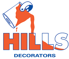 Hills Decorators Ltd
